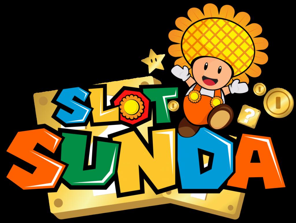 Sunda slot-พนัน