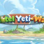 Hotel Yeti Way สล็อตออนไลน์-เกม
